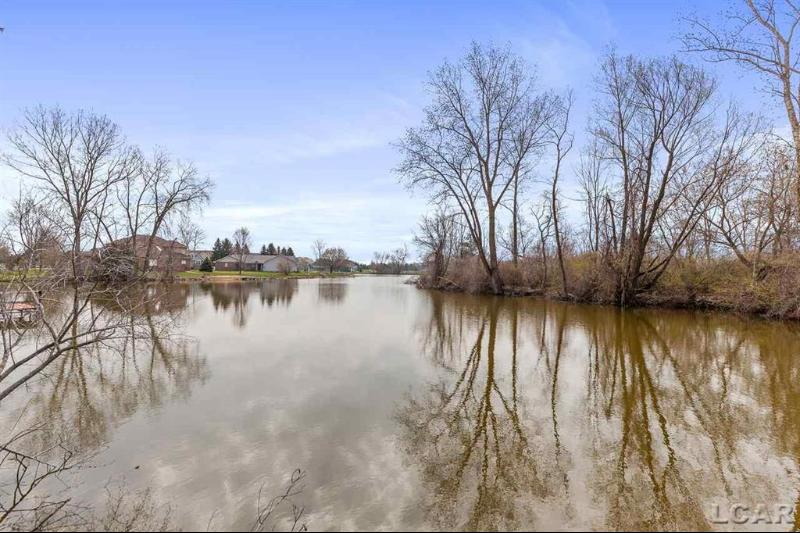 Listing Photo for 8875 Springville Hwy
