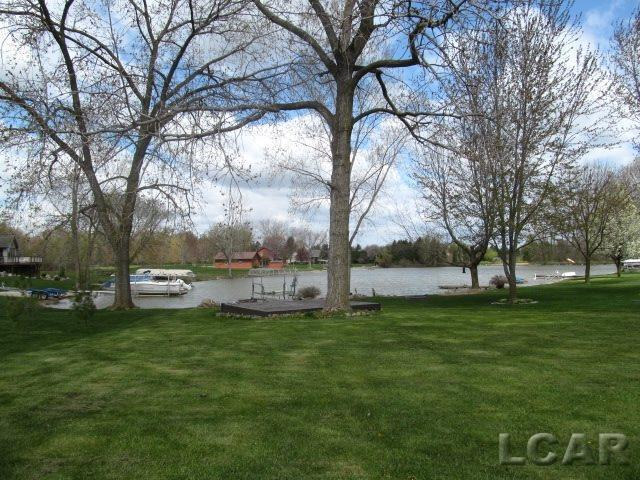 Listing Photo for Lot 206 Wadding