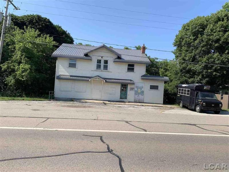 Listing Photo for 8410 Us Highway 12