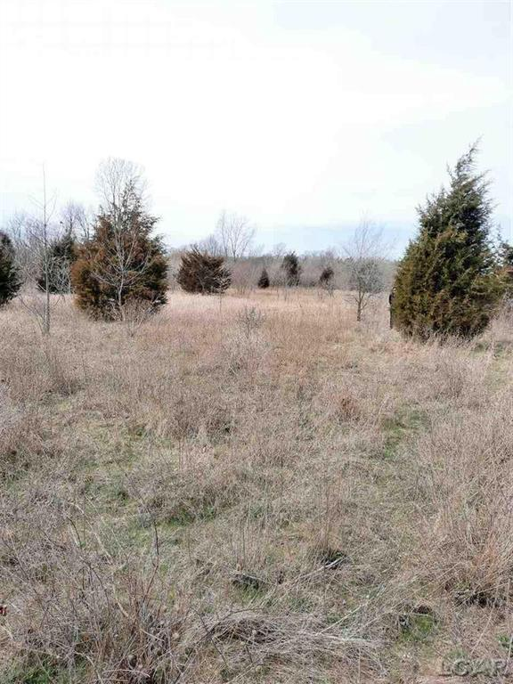 Listing Photo for Parcel I Price Lake Farms South