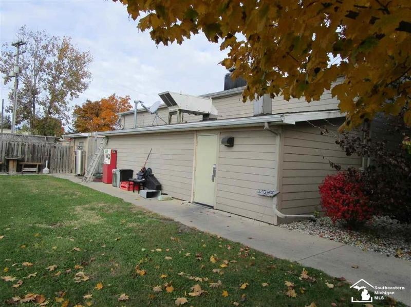 Listing Photo for 14225 S Custer (m 50)
