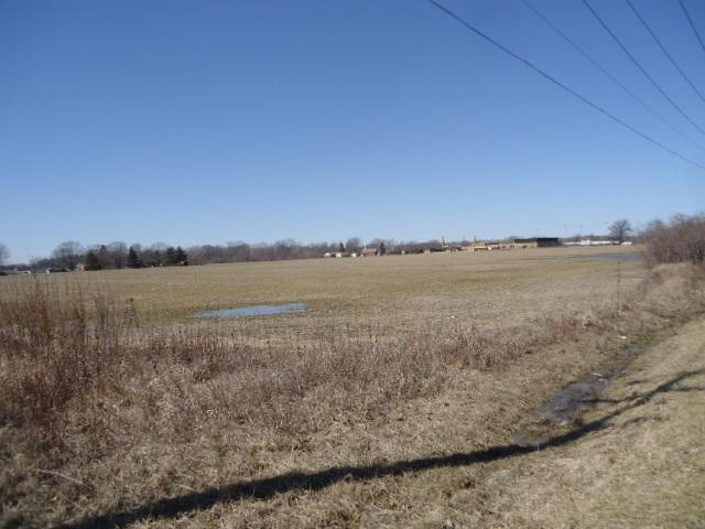 Listing Photo for 0 N Stony Creek