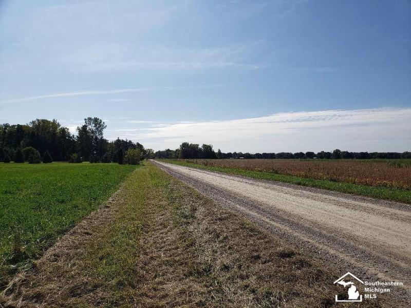 Listing Photo for 0 N County Line Rd