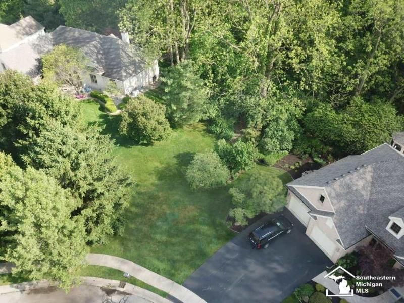 Listing Photo for 7177 Overlook Cir