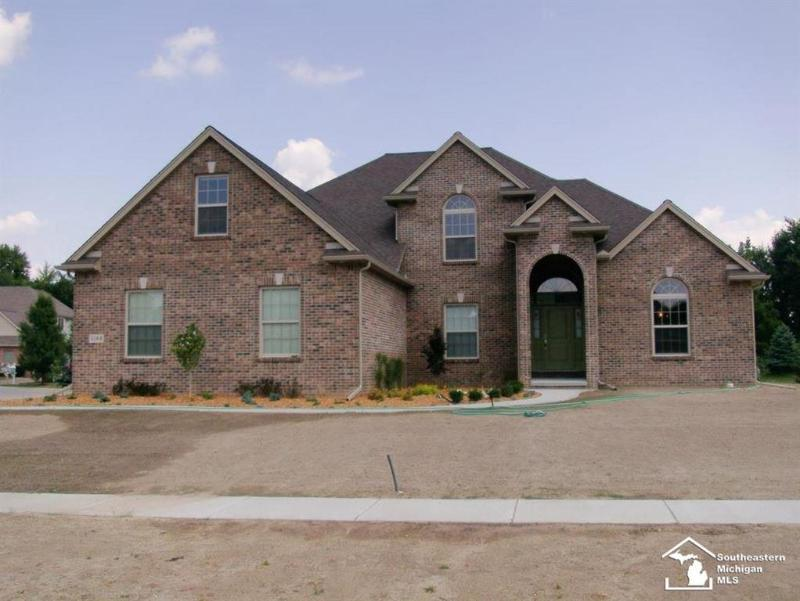 Listing Photo for 1763 Apple Creek