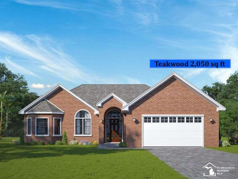 Listing Photo for 174 Callaway Dr