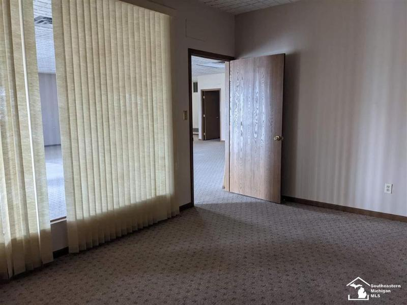 Listing Photo for 986 S Telegraph Suite C