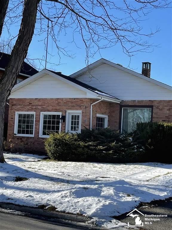 Listing Photo for 324 Harrison