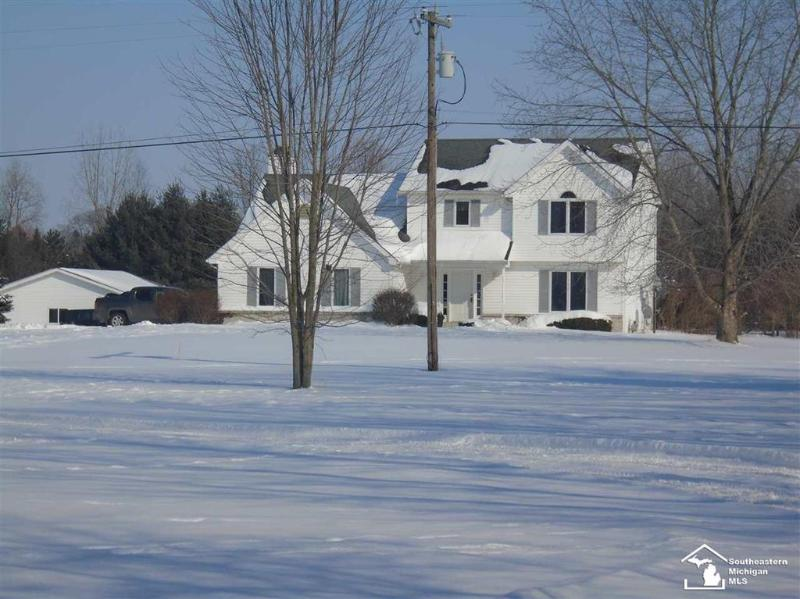 Listing Photo for 12066 Secor