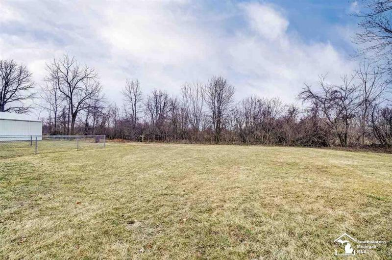 Listing Photo for 8744 Sumpter