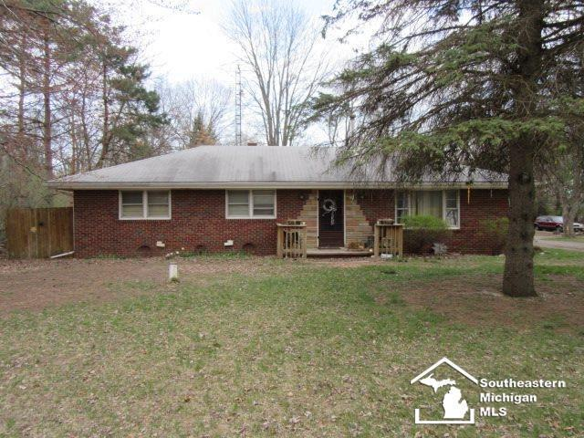 Listing Photo for 8233 Summerfield