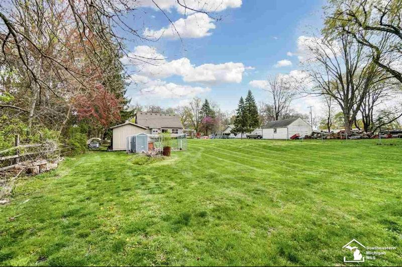 Listing Photo for 8851 Crabb Rd