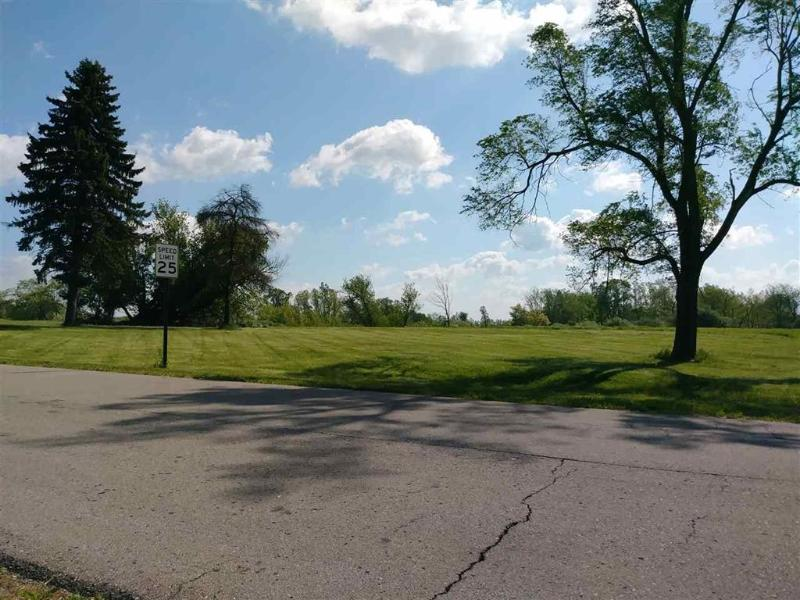 Listing Photo for Lot 19 Brookside Drive