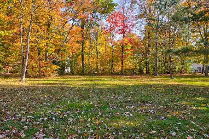 Listing Photo for 79 DEER TRAIL
