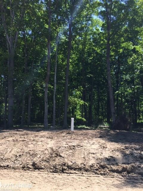 Listing Photo for Lot 31 Madeline St