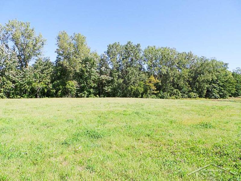 Listing Photo for 7863 Sheridan Lot #1