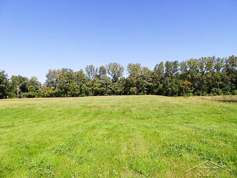 Listing Photo for 7863 Sheridan Rd Lot #2