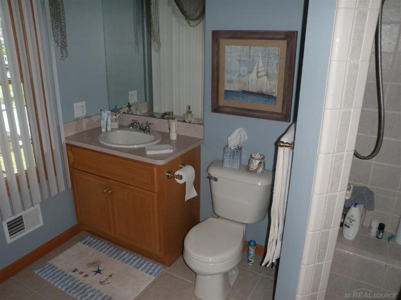 Listing Photo for 4685 South Channel