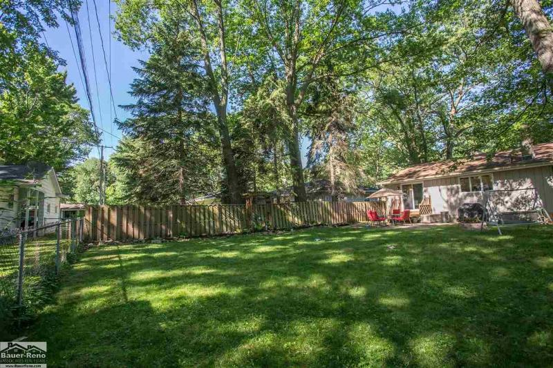 Listing Photo for 3276 Riverside