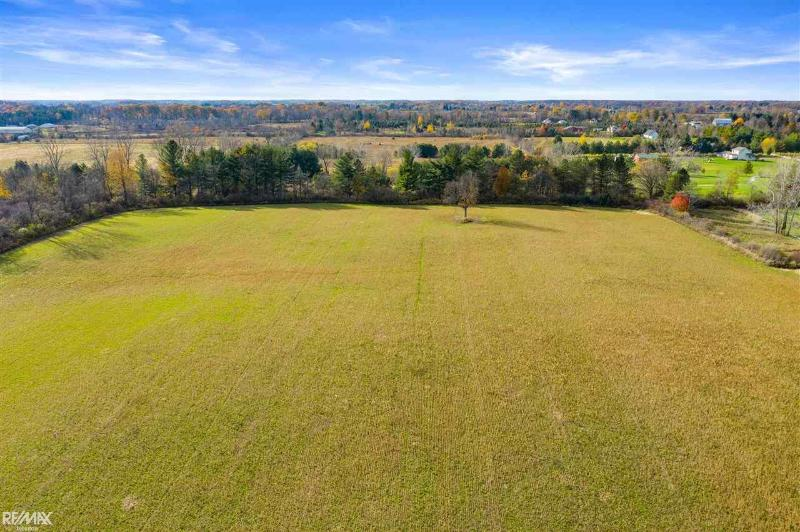 Listing Photo for 0 Memphis Ridge Rd