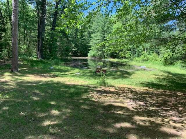 Listing Photo for 5869 E TOWNLINE LAKE RD