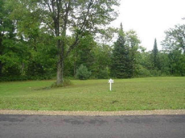 Listing Photo for 30 RED PINE RIDGE