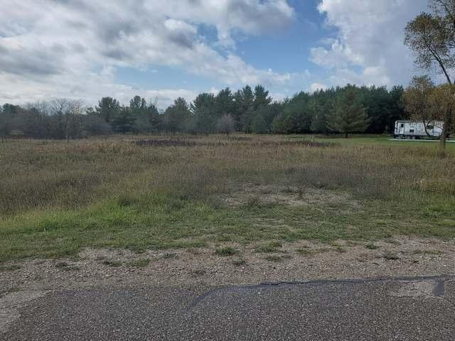 Listing Photo for Lot 71 WORCHESTER WAY