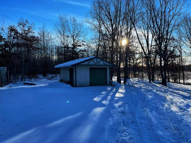 Listing Photo for 2586 N OLD STATE ROAD
