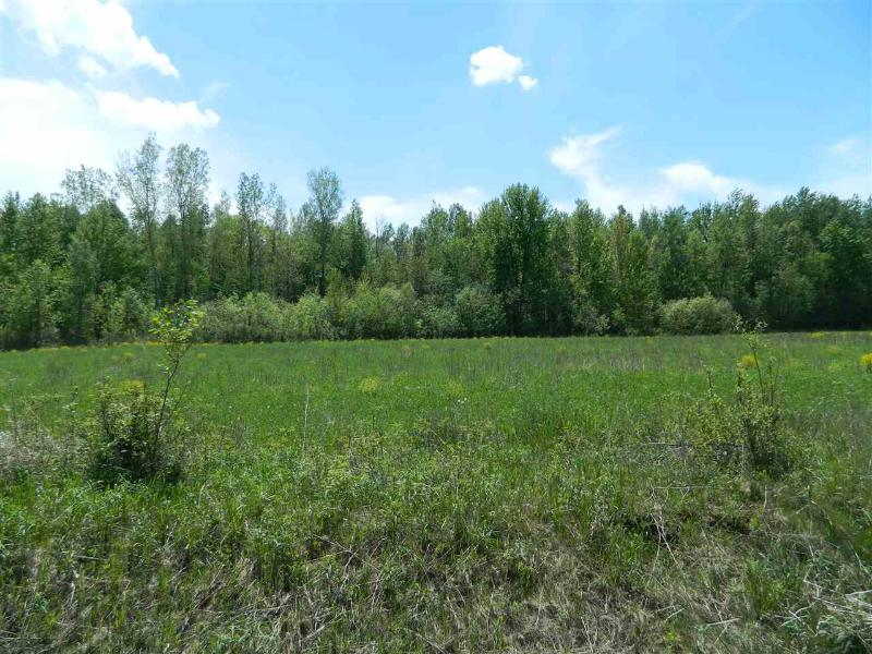 Listing Photo for 0 W Mount Forest Rd