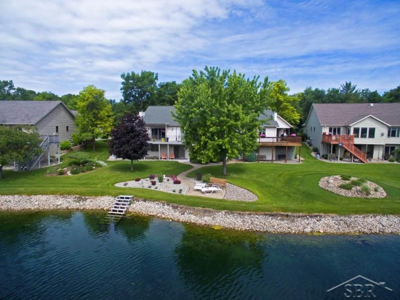 Listing Photo for 5723 Tipperary Dr