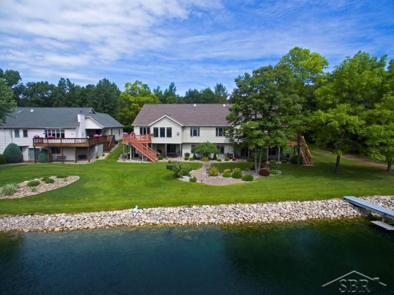 Listing Photo for 5741 County Cork Dr