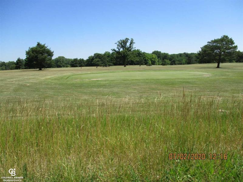 Listing Photo for 00 Belle River Lot Q