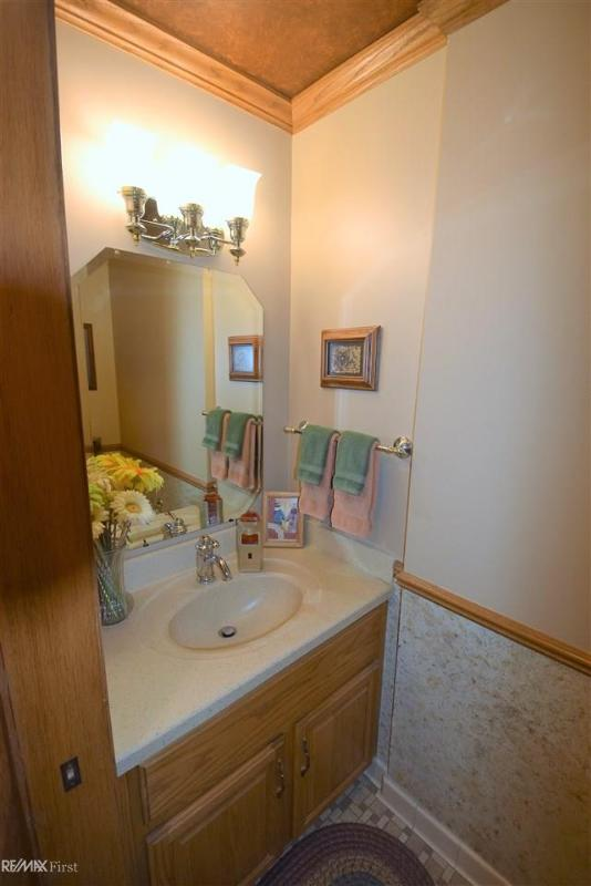 Listing Photo for 9630 Shady Lane