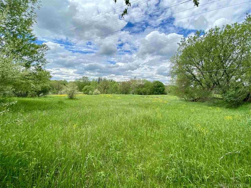 Listing Photo for 0 Fox Knolls LOT 1