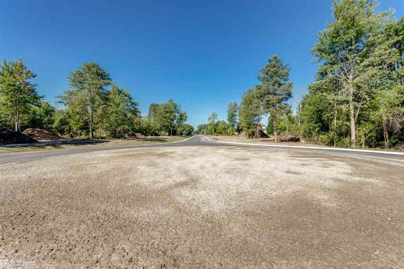 Listing Photo for 000 Hitchings Lot G
