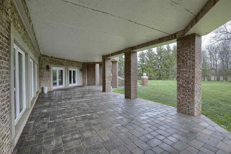 Listing Photo for 5489 Orchard Ridge Drive
