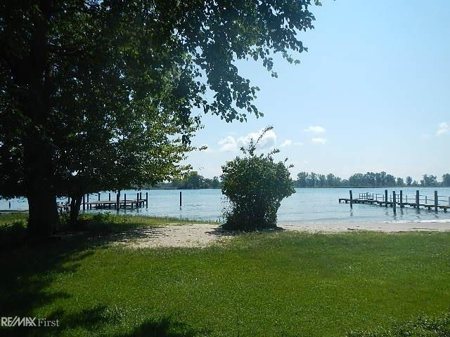 Listing Photo for 0 Orchid Blvd 2