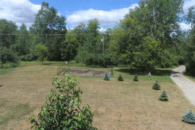 Listing Photo for 3687 E City Limits Rd