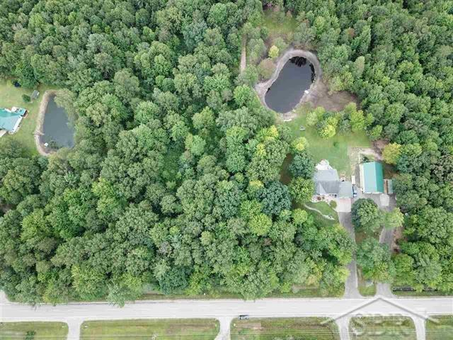 Listing Photo for 1373 W Nielsen Rd