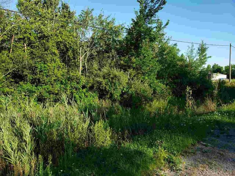 Listing Photo for TBD Wadhams Rd
