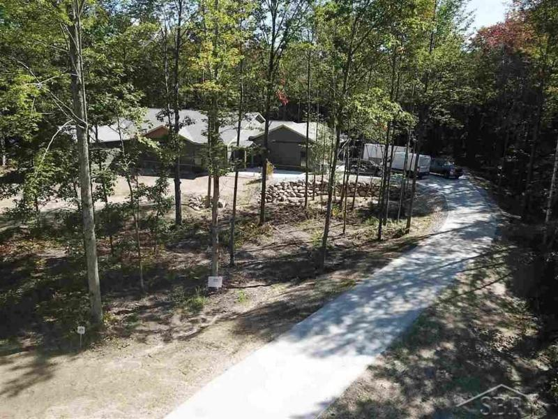 Listing Photo for Lot 8 Douglas Drive