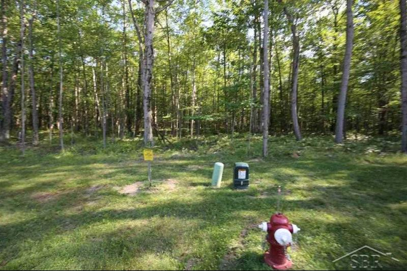 Listing Photo for Lot 14 Douglas Drive