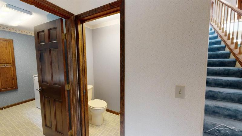 Listing Photo for 2410 N Quail Run Drive