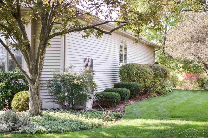Listing Photo for 6284 Muirhead