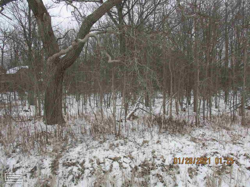 Listing Photo for 00 Place Rd PARCEL G
