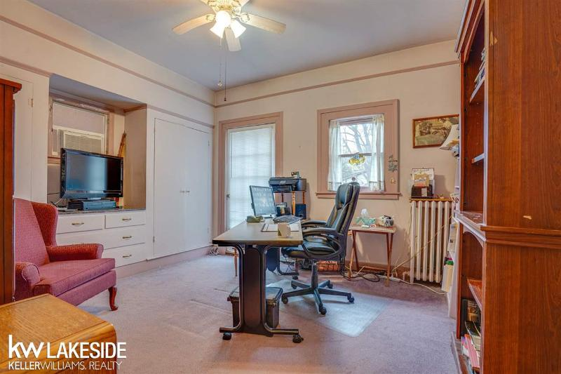 Listing Photo for 51059 Base St