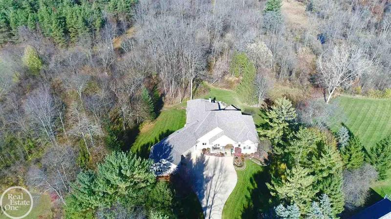 Listing Photo for 69604 Pine River Drive