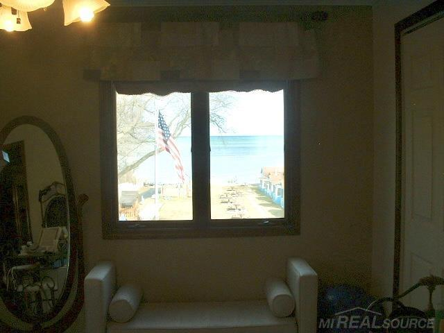 Listing Photo for 8949 Lakeshore Rd