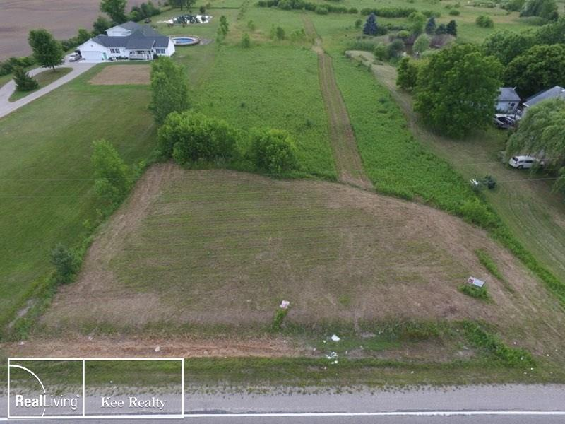 Listing Photo for Vacant Wadhams