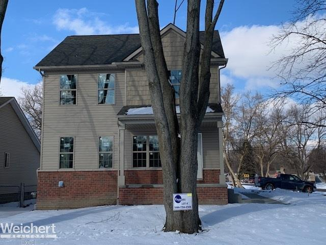 Listing Photo for 45450 Grant Pk
